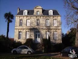 chambre des notaires de gironde annonces immobilières conseil régional des notaires de la cour d