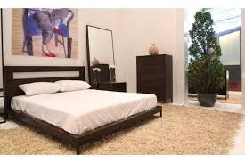 Contemporary Bedroom Furniture Designs Best Modern Wood Furniture Wood Bedroom Furniture In