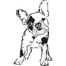 resultado de imagem para french bulldog tattoo designs tattoo u0027s
