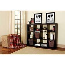 Vinyl Record Bookcase Vinyl Record Storage Shelves My Friend And I Found Some Plans