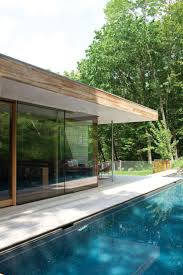 160 best pools images on pinterest pool designs architecture