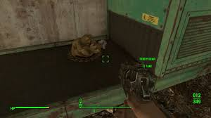 teddy bear writing paper i had fallout 4 for a week before release and all i did was creep fallout 4 sex bears