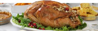 simple tips tricks to keep thanksgiving healthy harbin clinic