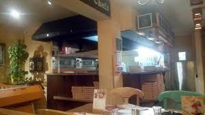 des vers dans la cuisine pizza aebecue picture of tablapizza aubiere tripadvisor