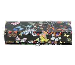 Christian Desk Accessories Christian Lacroix Paperie Collage Home