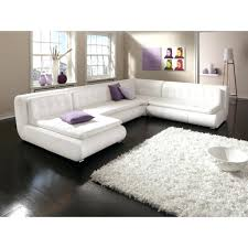 canape cuir blanc articles with canape panoramique cuir blanc tag canape cuir