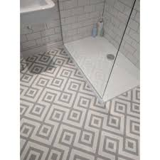Bathroom Vinyl Floor Tiles Vinyl Flooring Bathroom Galaxy Beige Deauville Vinyl Rhino