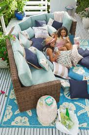 pier one outdoor tables 144 best outdoor inspiration images on pinterest