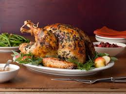 100 celebrate thanksgiving how should pagans celebrate