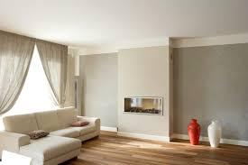 pareti particolari per interni tinteggiatura con pittura ai silicati imbiancatura pareti con