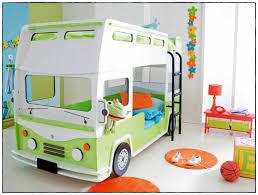 conforama chambre enfants chambre a coucher enfant conforama finest lit lit pont