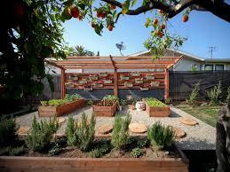 Appmon - Backyard designer