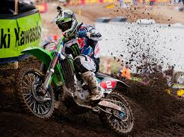 ama motocross videos 2013 ama motocross redbud photos motorcycle usa