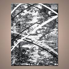 peacock home decor wholesale black and white paintings haammss