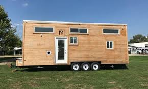 tiny houses minnesota tiny houses for sale in minnesota tiny houses for sale rent and