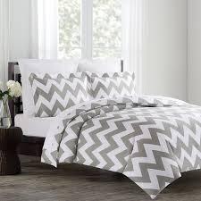 New York Bed Set Bedding New York Patchi Duvet Cover Bedding Set Single