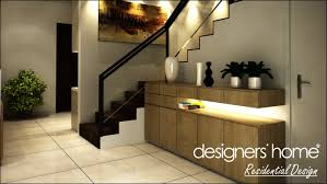 malaysia home interior design my home interior design home design and interior