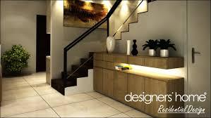 my home interior design my home interior design home design and interior