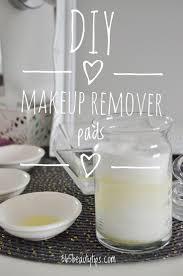 best 20 homemade makeup remover ideas on pinterest coconut oil