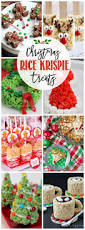 478 best christmas crafts images on pinterest christmas recipes