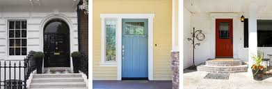 Exterior Door Colors Exterior Door Colors Colors Front Door Accord 29782 Evantbyrne Info