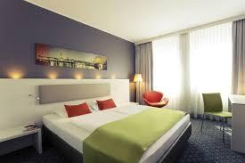 k ln design hotel book mercure hotel severinshof köln city in cologne hotels