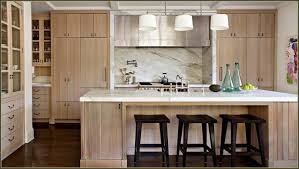 Overlay Cabinet Doors Full Overlay Cabinet Doors Image Of Riveting Country Kitchen