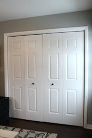 Sliding Closet Door Hardware Home Depot Sliding Door Track Hardware Home Depot Islademargarita Info