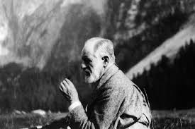 how much do you know about freudian dream interpretation