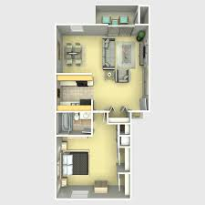 1 Bedroom 1 Bathroom Apartments For Rent The Flats At Ninth Avenue Availability Floor Plans U0026 Pricing