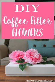 the 25 best ideas about coffee filter paper on pinterest coffee