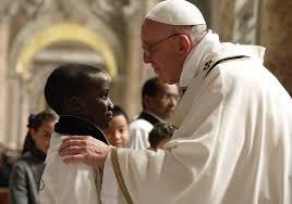Intencje Papieskie Na 2014 Rok Dla Apostolstwa Modlitwy | papieskie intencje ewangelizacyjne na rok 2016 apostolstwo modlitwy