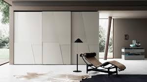 Italienische Schlafzimmer Katalog Funvit Com Dekoration Schlafzimmer