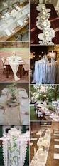 Rustic Tables Best 10 Rustic Table Settings Ideas On Pinterest Rustic Wedding