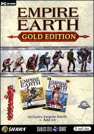 empire earth 2 free download full version for pc empire earth 1 gold edition free download pc game setup