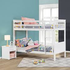 Amart Bunk Beds by Images About Moreroomforactivities Tag On Instagram