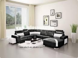 Cheap Bedroom Furniture Sets Under 500 Voguish Cheap Living Room Furniture Sets Home Improvement