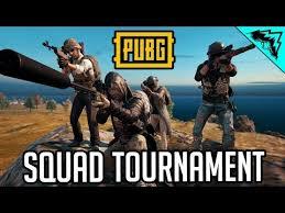 pubg tournament pubg invitational tournament squad w vikkstar123 muselk stodeh