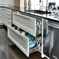 ge under sink dishwasher best 25 under sink dishwasher ideas on pinterest kitchen island