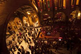 halloween horror nights behind the scenes museum lates the best late night museum events u2013 time out london