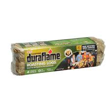 firewood outdoor heating the home depot
