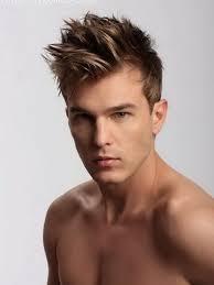short hairstyles for men with straight hair 24 inspiring men