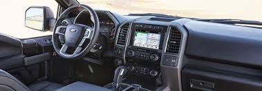 lease ford trucks buy or lease the f 150 near boston quirk ford