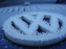 volkswagen winter free stock photo 3440 frozen car freeimageslive
