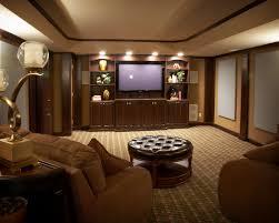 ideas page 56 interior design shew waplag futuristic basement