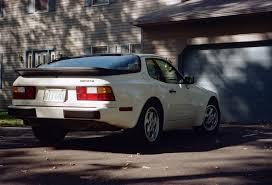 modified porsche 944 1987 porsche 944 fotki 7 7 17 update under glass model cars