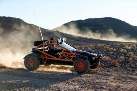 nomad drag car inside top gear u0027s wild race through the desert in an ariel nomad