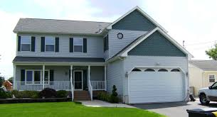 modular homes what are the benefits statewide modular homes modular homes what are the benefits