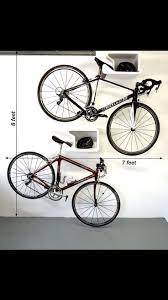 63 best dahänger images on pinterest bike storage biking and