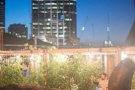 mesa verde rooftop function venues hidden city secrets